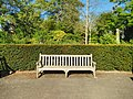 Long shot of the bench (OpenBenches 5887-1).jpg