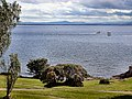 Looking Across The Foyle From Moville - panoramio.jpg