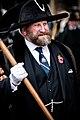 Lord Mayor's Show 2010 - 15.jpg