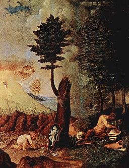 Lorenzo Lotto 001