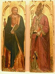 Lorenzo_di_bicci,_san_jacopo_maggiore_e_san_nicola_di_bari_1395-1400.JPG