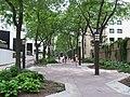 Loring Greenway - panoramio.jpg
