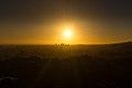 Los Angeles, CA. (38129171205).jpg