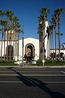 Los Angeles P1040427 (30835165624).jpg
