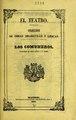 Los comuneros - zarzuela en tres actos y en verso (IA loscomuneroszarz3062gazt).pdf