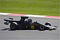 Lotus 76 at Silverstone Classic 2012.jpg