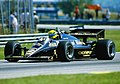 Lotus 97T of Ayrton Senna, 1985.jpg