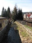 Loučná nad Nisou, potok II.jpg