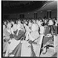 Louis Armstrong til Oslo og konserter - L0062 965Fo30141701300046.jpg