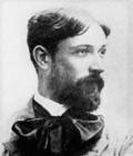 Louis Gillet