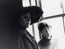 Louise and Neith Nevelson.jpg