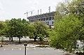 Louisiana State University, Baton Rouge, Louisana - panoramio (88).jpg