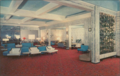 Lounge at the Windsor Hotel 60 (8149915884).png