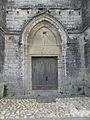 Loupian (34) Église Sainte-Cécile 03.JPG