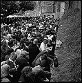 Lourdes, août 1964 (1964) - 53Fi7001.jpg