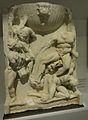 Louvre-Lens - Renaissance - 117 - MR 858.JPG
