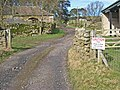Low Fawnlees, Wolsingham - geograph.org.uk - 348947.jpg