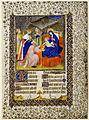 Luçon Master, Adoration of the Magi, ca. 1405.jpg