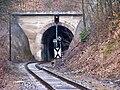 Lučany nad Nisou, tunel.jpg
