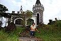 Lubigan, San Jose, Tarlac, Philippines - panoramio (6).jpg