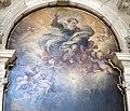 Luca giordano, nascita di maria, 1674, 02.JPG