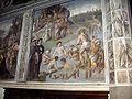 Lucca.San Frediano12.JPG