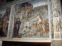 Lucca.San Frediano12.JPG