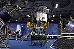 Luch spacecraft - ParkPatriot2015part13-493.jpg