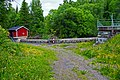 Ludvika N, Sweden - panoramio (1).jpg
