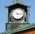 Ludvika stadshus torn 2013a.jpg