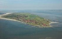 Luftaufnahme Baltrum-2.jpg