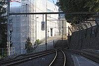 Lugano FLP segnali 040813.jpg