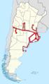 Lugares conocidos por D2000 (1).png
