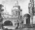 Luigi Cherubini - Médée - act 3 - Ignace Eugène Marie Degotti - Paris 1797.png