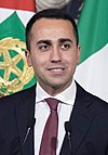 Luigi Di Maio May 2018.jpg