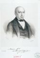 Luis Carlos Legrand - Retrato de Antonio Gil y Zárate.png