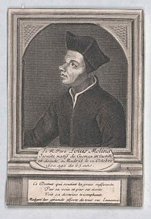 saint albertus magnus and natural philosophy Saint albertus magnus ignorance of the most useful and the most beautiful parts of philosophy in 1941 albertus was made patron of natural scientists by pope.
