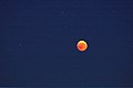 Lunar Eclipse 2018 SG 021 (29823674968).jpg