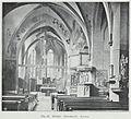 Luthmer I-045-Eltville Pfarrkirche Inneres.jpg