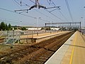 Luton Airport Parkway Station - geograph.org.uk - 1940796.jpg