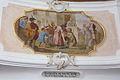 Lutzingen St. Michael Empore 113.JPG