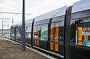Luxembourg, Open day at Luxtram - Tram (1).jpg