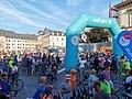 Luxembourg, Promenade à vélo 2019 (101).jpg