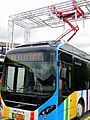 Luxembourg, Volvo Go Electric 03.jpg