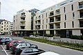 Luxembourg, rue de Chiny (104).jpg