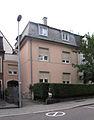 Luxembourg-Limpertsberg 1,rue A. Zinnen.jpg