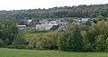Luxembourg Heisdorf 01.jpg