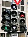 Luxembourg Traffic signal triple (102).jpg