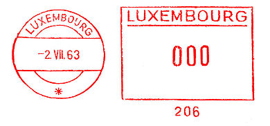 Luxembourg stamp type D1.jpg