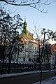 Lviv Lychakivska Anthony Church RB.jpg